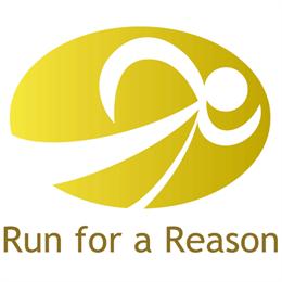 2020 Run for a Reason Virtual Challenge