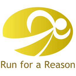 2019 Run for a Reason Virtual Challenge