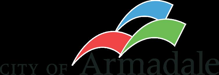 City of Armadale Grand Fondo 2019