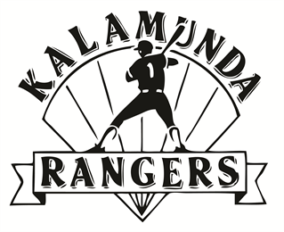 Kalamunda Rangers Winter Softball 2018