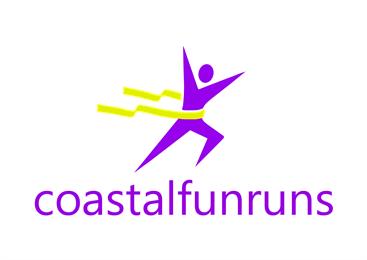 Seaside Coastal Marathon 2017