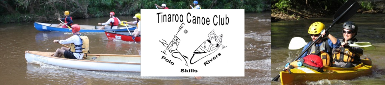 2019 Barron River Challenge 50/30/20/12