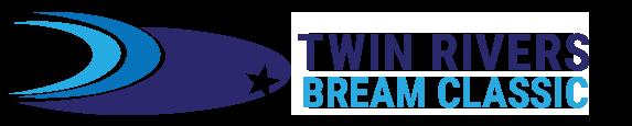 2019 Twin Rivers Bream Classic