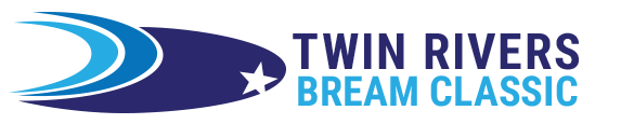 2020 Twin Rivers Bream Classic