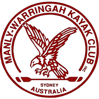 MWKC Membership to 30/06/2020