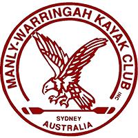 MWKC Membership to 30/06/2018