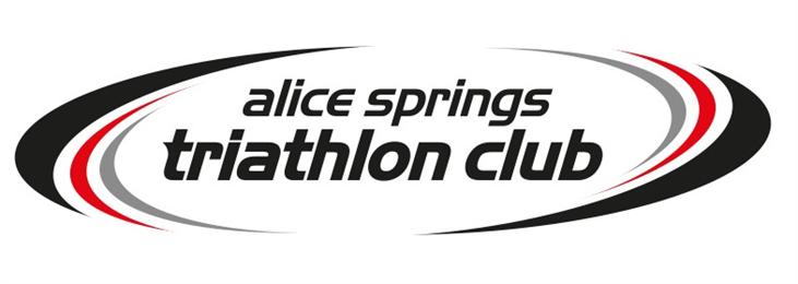 Tavis Long Distance Triathlon