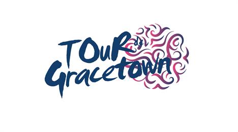 Tour de Gracetown - 28th October 2017