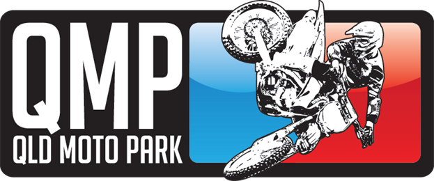 QMP Holiday Camp - 15-17 January 2020