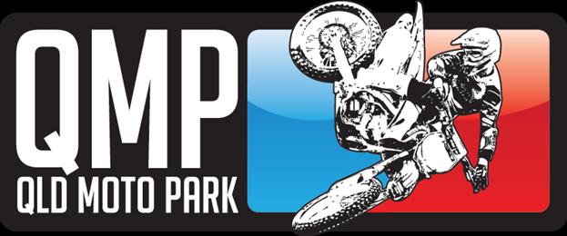 QMP Holiday Camp - April 2019