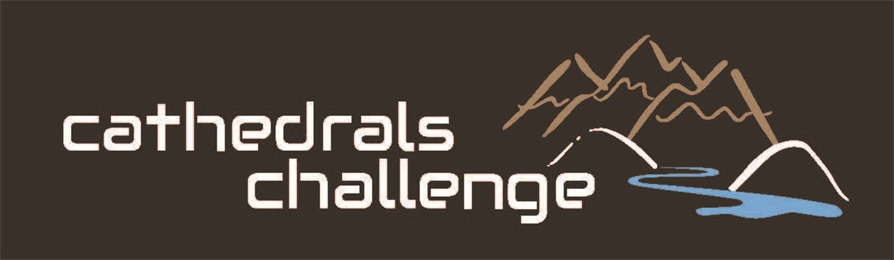 Cathedrals Challenge 2018