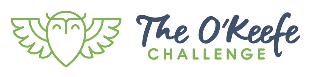 O'Keefe Challenge 2020