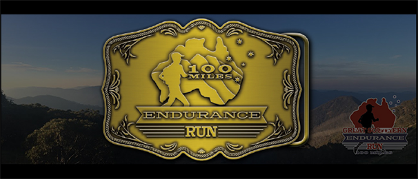 Great Southern Endurance Run 50 Miles 2019