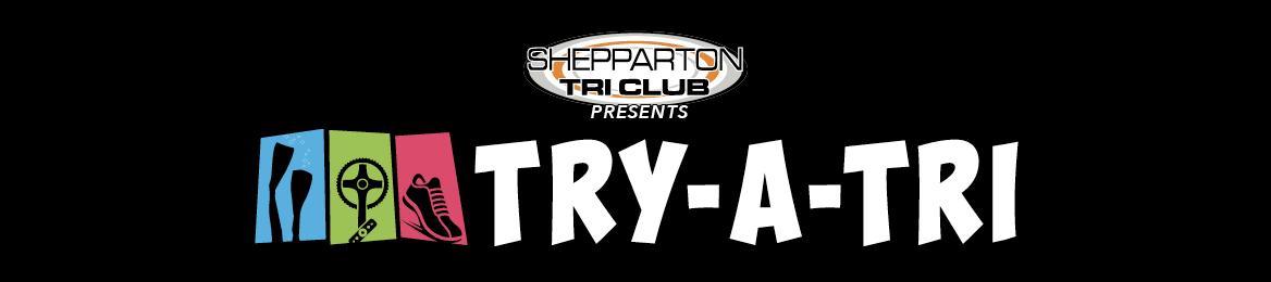 Try a Tri Shepparton 2017