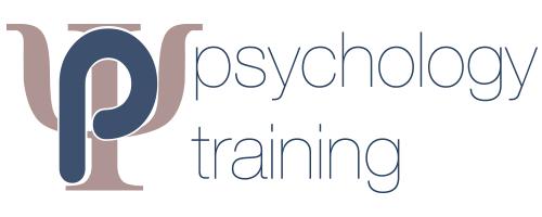 Advanced Schema Perth Workshop 2019
