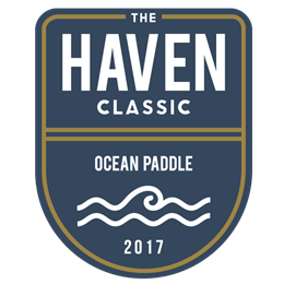 The Haven Classic 2017