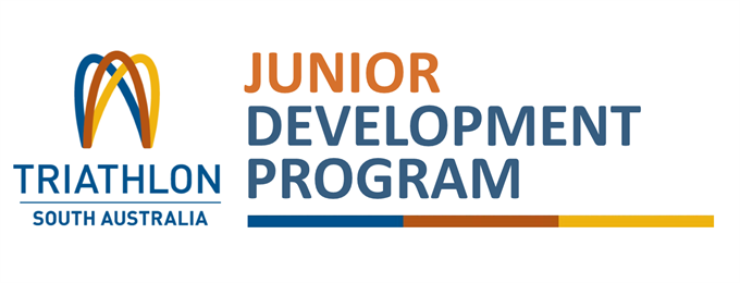Junior Development Program