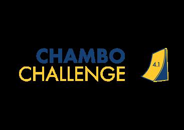 Chambo Challenge 4.1