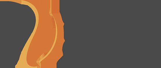 Children's Church Conference 2019