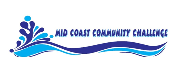 Mid Coast Community Challenge