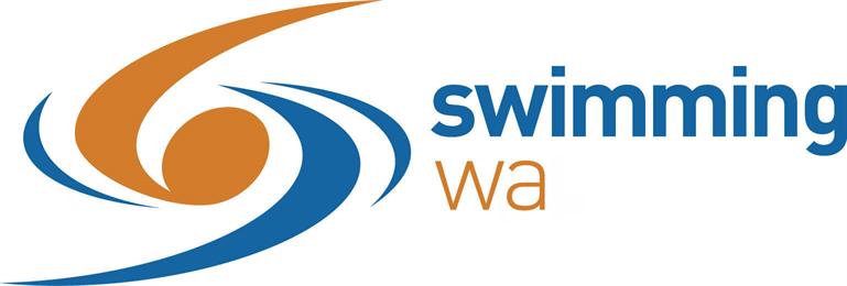 Swimming WA Annual Conference 2018