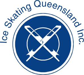 2019 Qld Figure Skating Championships /Competition