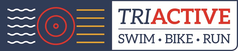 TRIactive registration Adelaide