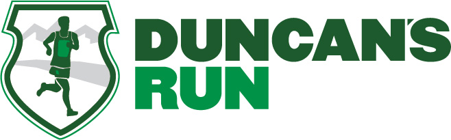 Duncan's Run 2018