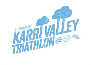 Karri Valley Triathlon 2018