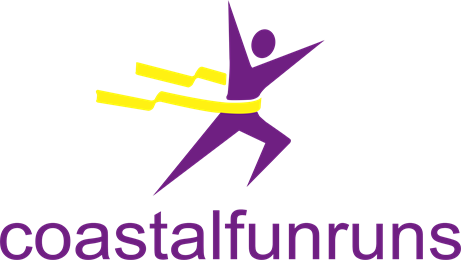 Western Coastal Running Festival