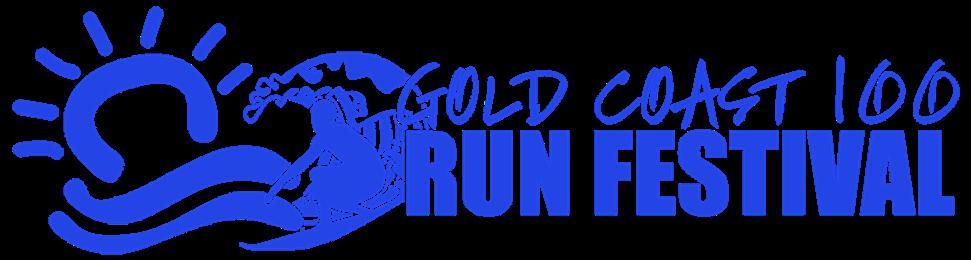 Gold Coast 100, 2020