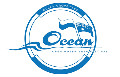 OGSLSC Ocean Open Water Swim Festival 2020
