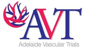 AVT - Brisbane 2020