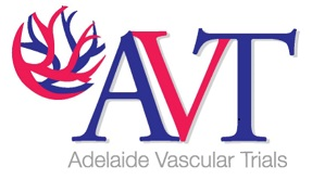 Adelaide Vascular Trials