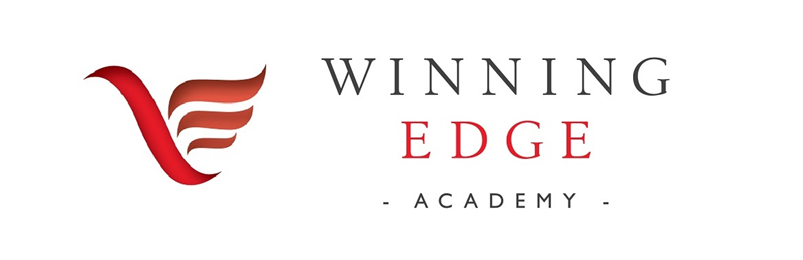 Winning Edge HQ Basketball Term Four 2019