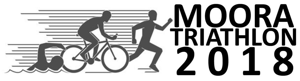 Moora Triathlon 2018