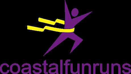 Western Coastal Marathon 2018