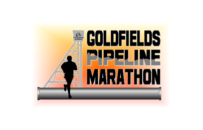 Goldfields Pipeline Marathon