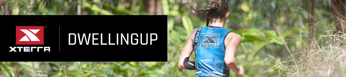 XTERRA Dwellingup & Trail Run 2019