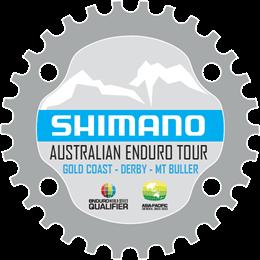 SHIMANO ENDURO TOUR