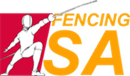 2020-03-01 U15, U13, U11 Events