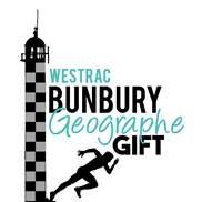 2018 Westrac Bunbury Geographe Gift Fun Run