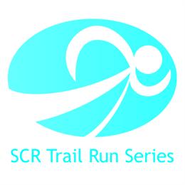 SCR Trail Run Series – Event 1 Mandeni