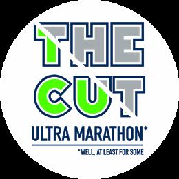 The Cut Ultra Marathon