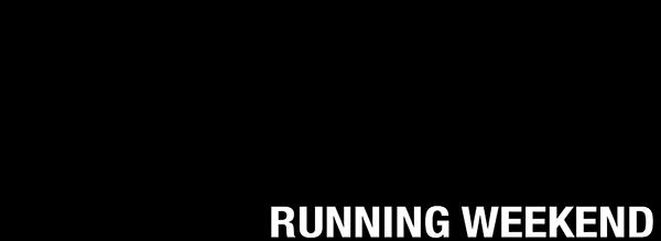 2019 Wagga Trail Marathon Running Weekend