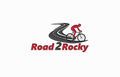 Road 2 Rocky