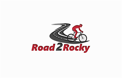 Road 2 Rocky 2019