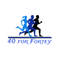 '40 For Fortey' 4km Remembrance Walk