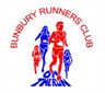 Bunbury Runners Club Membership (2019 - 20)