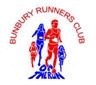 Bunbury Runners Club Membership (2018 - 2019)